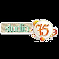 http://studio75.pl/pl/2-papiery