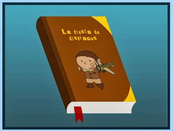 http://educapeques.com/en_swf/cuento_disfraces.html