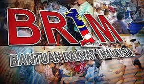 Borang BR1M 2015 Online