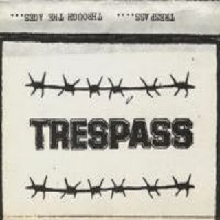 Trespass uk