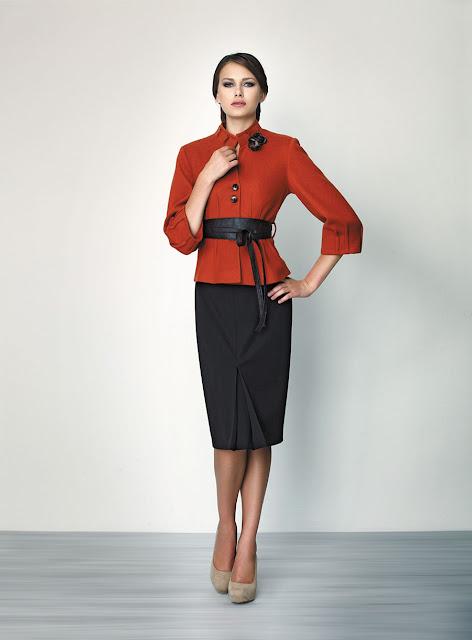 secil giyim sonbahar 15 SEÇİL TESETTUR GİYİM 2013 SONBAHAR KOLEKSİYONU
