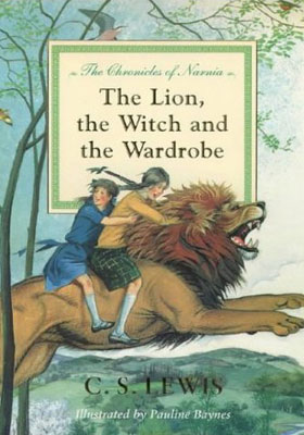 a summary of cs lewis the chronicles of narnia the lion the witch and the wardrobe The lion, the witch and the wardrobe has 1,705,614 ratings and 16,368 reviews and the wardrobe is the second novel of cs lewis series, the chronicles of narnia.