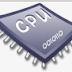 CPU-G: Gather Information About System Devices On Ubuntu