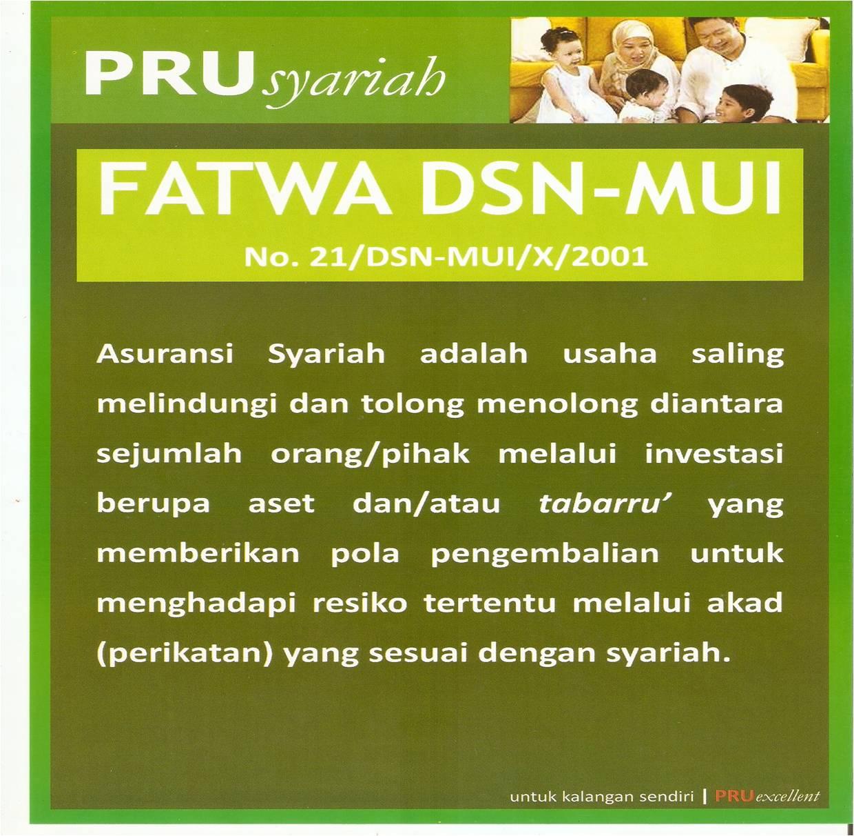 Image Result For Jenis Asuransi Prudential Syariah