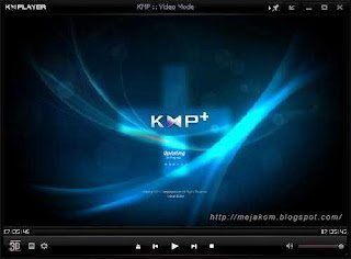 10 Media Player Terbaik Untuk Windows 7 & 8