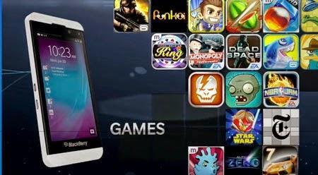 Download Kumpulan Game HD MOd Terbaru 2015 Full Version