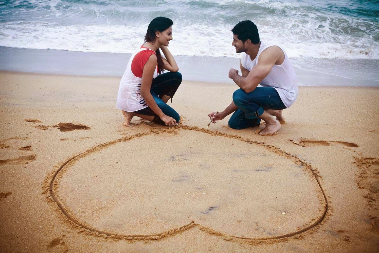 Know lover wish, How to know partner love me or not, how to know about partner ideas