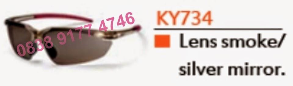 kacamata safety, kacamata kings, kings, king's, kacamata king's