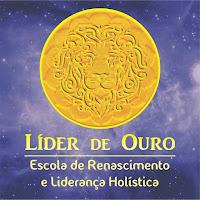 Consciência Cristal e escola Líder de Ouro