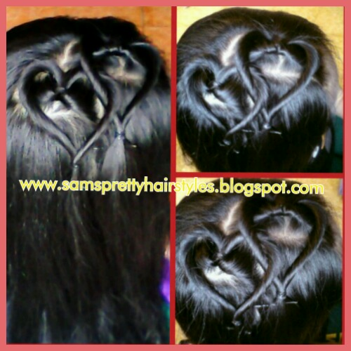 www.samsprettyhairstyles.blogspot.com