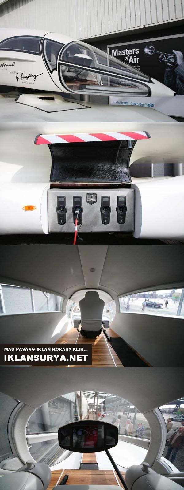 shuttle bus air asia