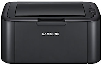 Samsung ML-1867 Driver Download For Mac, Windows, Linux