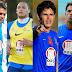 Presidente do Bahia discursa sobre Maxi, Titi, Fahel, Lomba e novo treinador