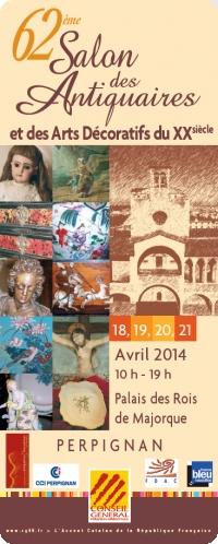 http://www.tourisme-pyreneesorientales.com/fr/0/0/1/1711/actualites/d/0/62eme-salon-des-antiquaires-et-des-arts-decoratifs-du-20eme-siecle-perpignan
