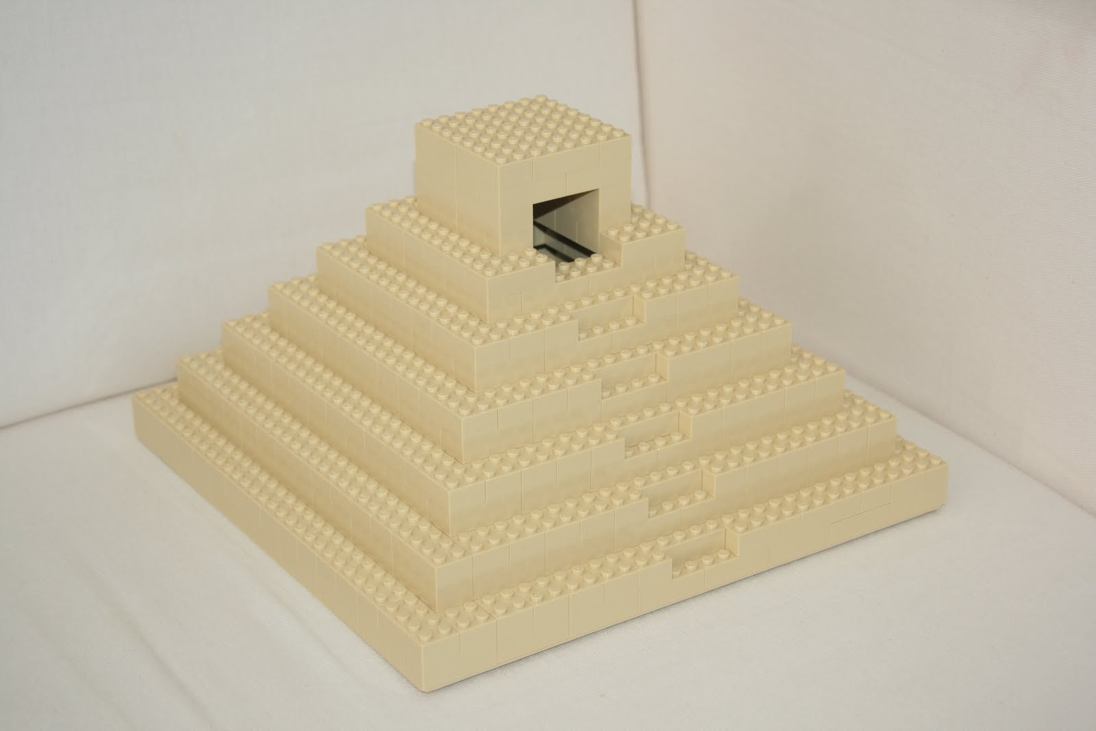 the axel pesme project que faire avec 500 briques lego de. Black Bedroom Furniture Sets. Home Design Ideas