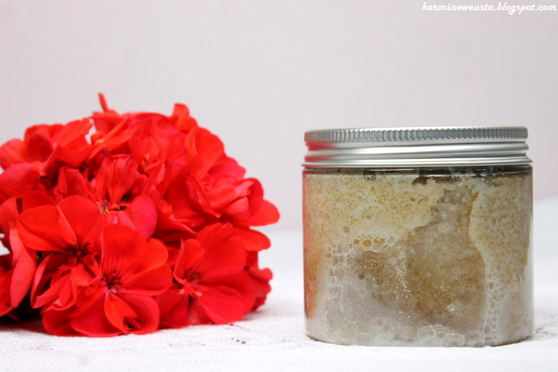 Go-Cranberry-cukrowy-peeling