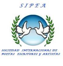 Socio Sipea