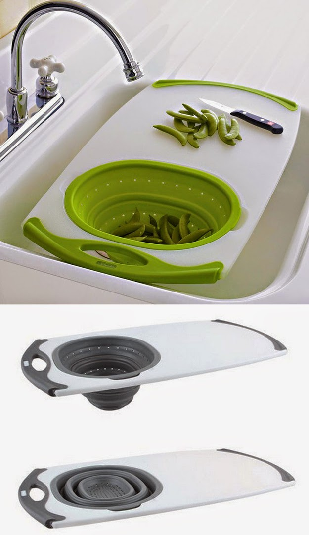 http://fancy.com/things/244890159/Nonslip-Over-the-Sink-Cutting-Board