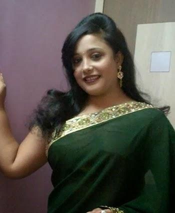 North Bengal Beautiful Girls Photo