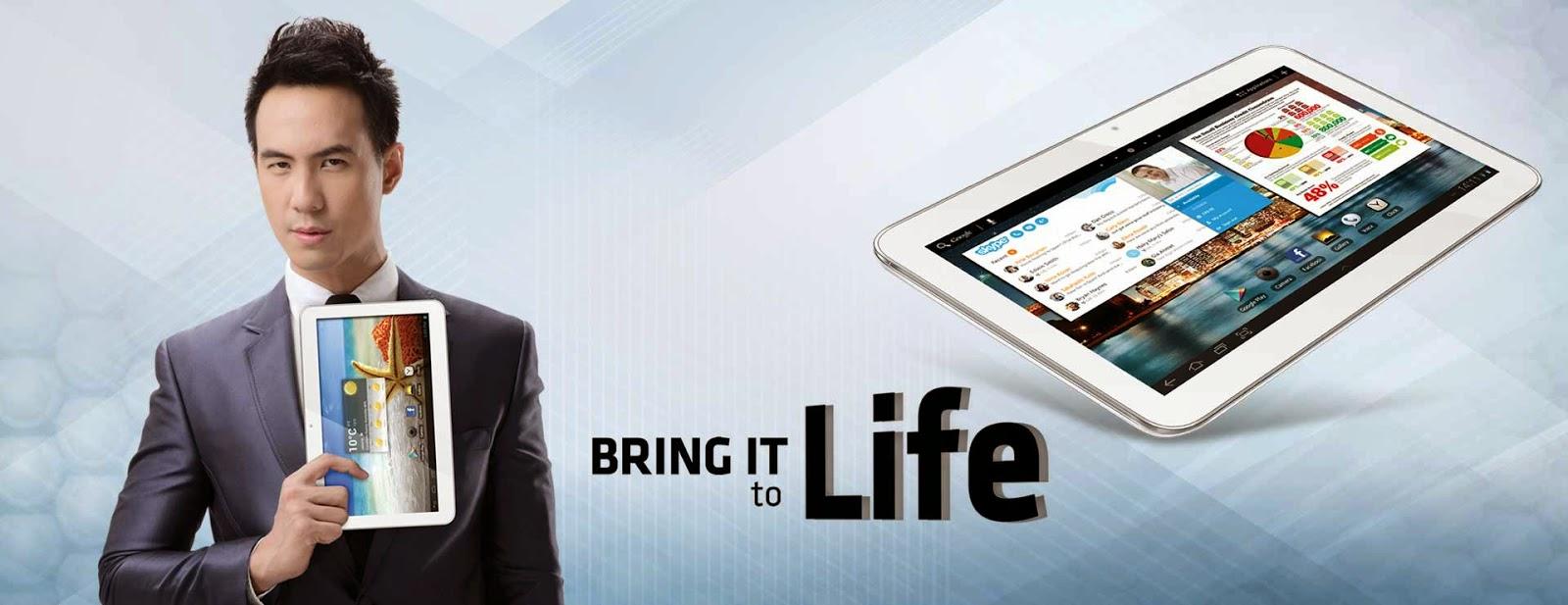 Daftar harga tablet advan bulan agustus 2018 harga tablet advanspesifikasi tablet advan thecheapjerseys Images