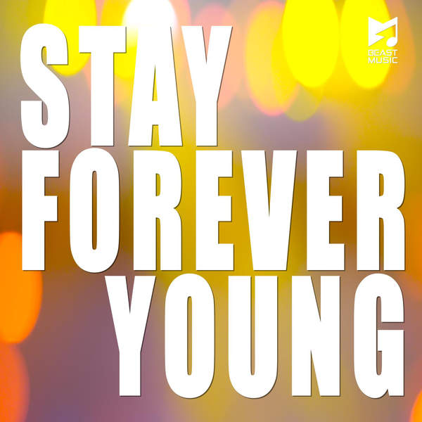 [Single] Beast – Stay Forever Young (2015.12.25/MP3/RAR)