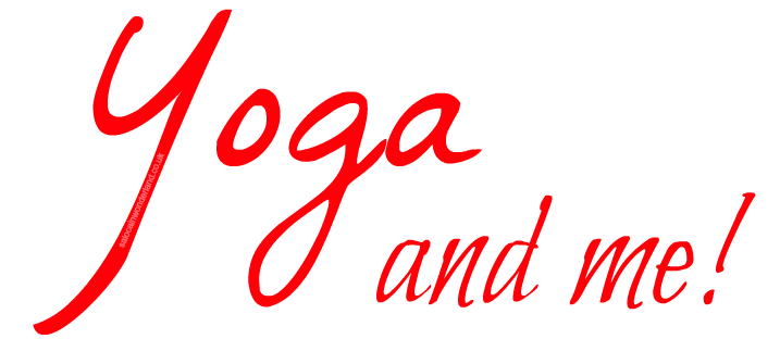 beginners yoga for stress