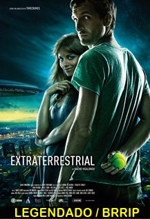 Assistir Extraterrestrial Legendado 2014
