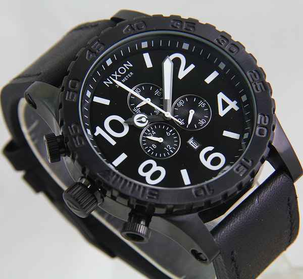 ... sa6401m elevenia · Jam Tangan Original Pria jam tangan yang bagus untuk  pria ganteng 3aa2e1a7fd