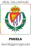 Jadwal Pertandingan Real Valladolid