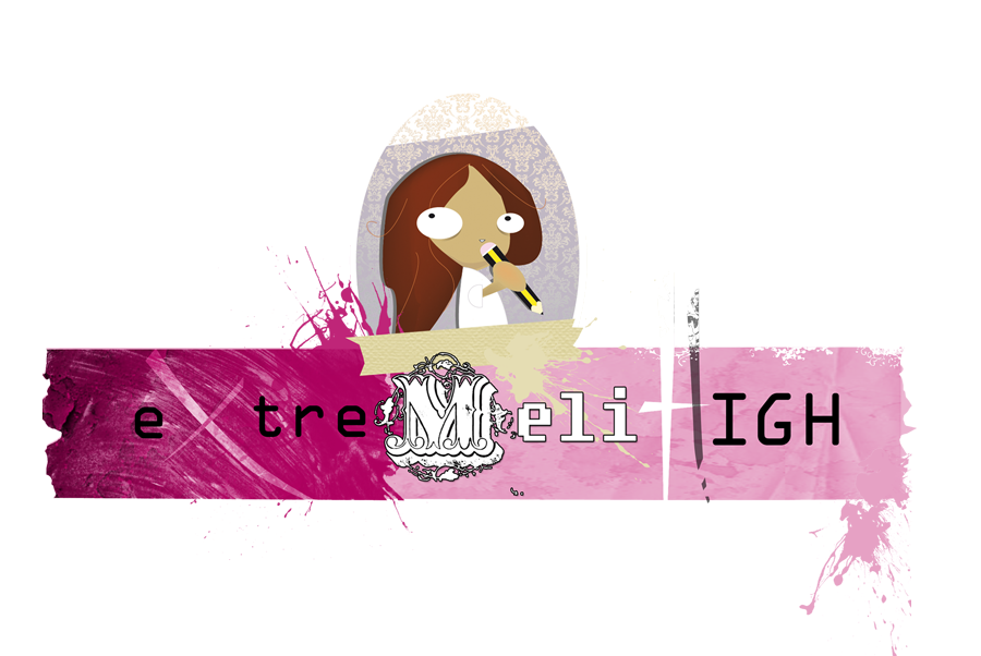 eXTRe-MeLi HiGH