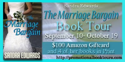 The Marriage Bargain 2