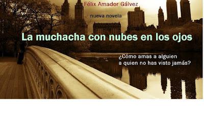 https://www.edicionesenhuida.es/producto/la-muchacha-con-nubes-en-los-ojos/