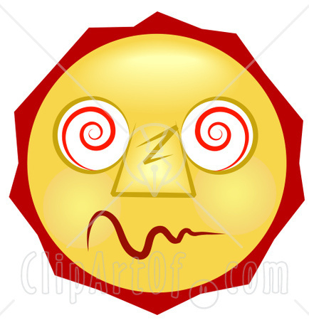 19243 dazed and confused yellow smiley face high on drugs jpgDazed And Confused Smiley Face