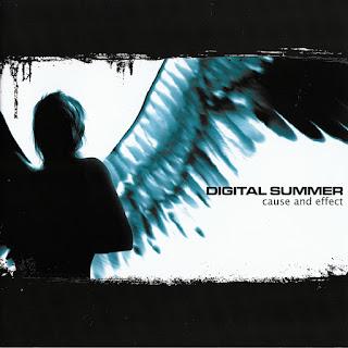 http://4.bp.blogspot.com/-98QmLHg15G0/UENYB8J7FrI/AAAAAAAAACw/GzgDa13LD-A/s320/Digital-Summer-Cause-And-Effect-2007-Front.jpg