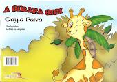 A Girafa Gigi