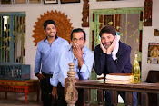 son of sathyamurthy shooting stills-thumbnail-18