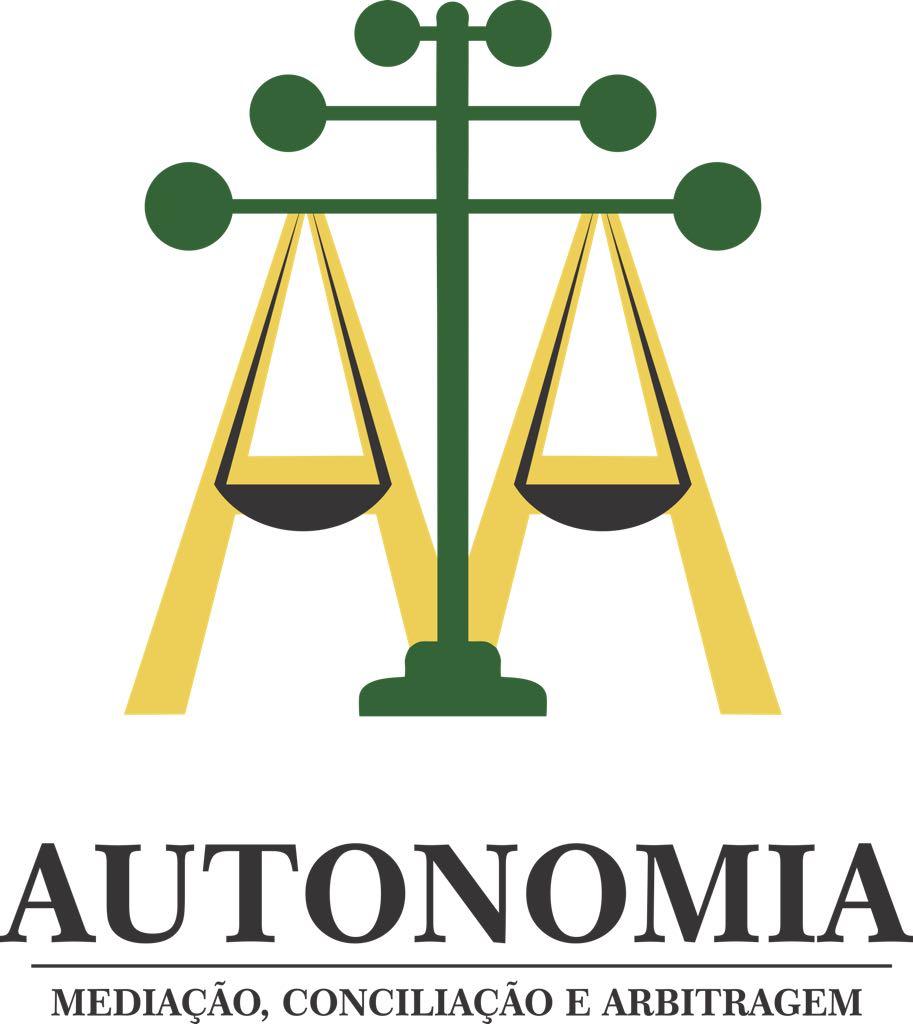 Autonomia Câmara de Mediação e Arbitragem
