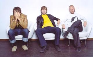 Peter+Bjorn+and+John