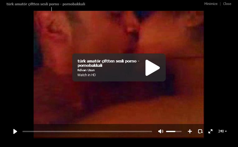 Yaşlı porno  Porno indir Porno izle Bedava Mobil