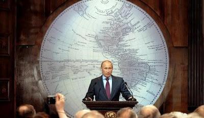 http://4.bp.blogspot.com/-98U1osOQEHY/UF-bWRTkLbI/AAAAAAABbr8/o9Lq4_ctAMY/s400/Putin4d.jpg