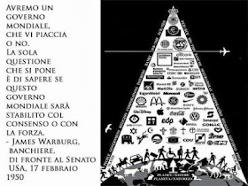 """1381948 10202135199650457 717769940 n 400x300 - """"AVREMO UN GOVERNO MONDIALE, CHE VI PIACCIA O NO"""""""