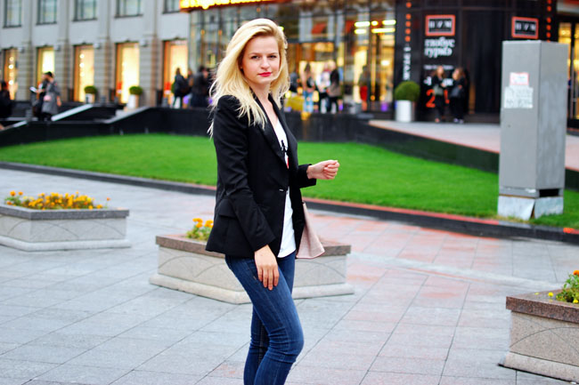 VFNO Irina Pavlova