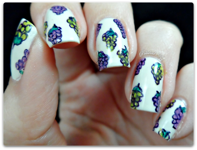 grape-nail-art-opi-my-vampire-is-buff-sharpie