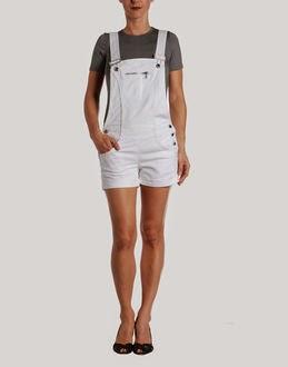 overalls 2015 summer trend abiye tulum modelleri,yeni abiye tarzı tulum çeşitleri