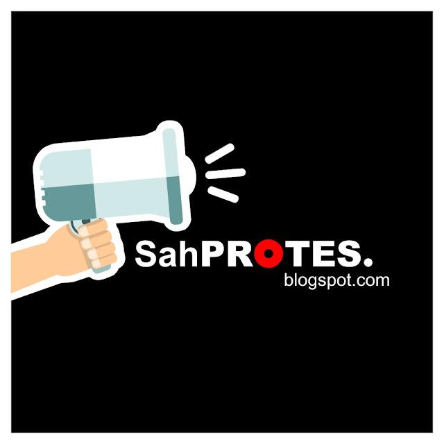 http://sahprotesgaleri.blogspot.co.id/2015/10/sahprotes.html