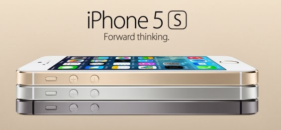 5 Handy Tips to Explore your iPhone 5S efficiently