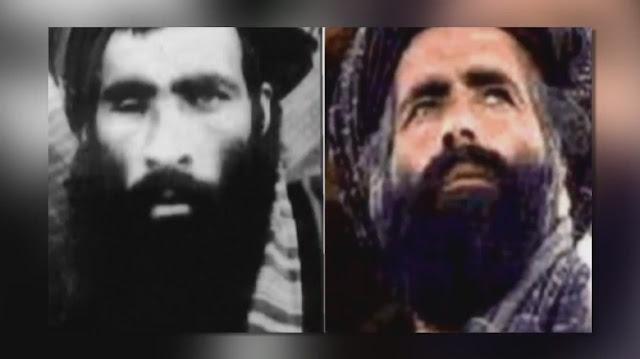 Mullah Omar líder do Taliban pode estar morto ...