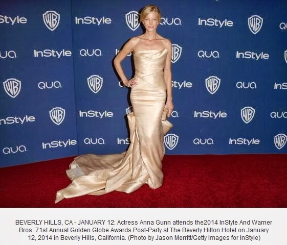 http://www.examiner.com/article/over-150-photo-recap-of-frocks-of-the-71st-golden-globe-awards