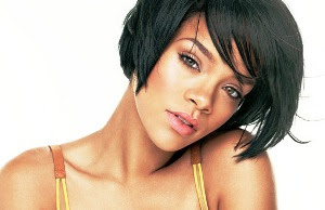 Lirik Lagu Rihanna - We Found Love