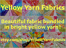 fun fabric bundles